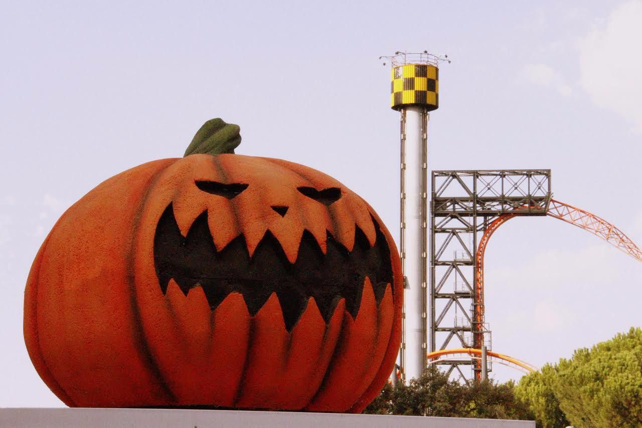 Planes Para Disfrutar El Fin De Semana De Halloween Madridiario ~ Planes En Madrid Este Fin De Semana