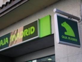 Caja Madrid Bolsa es condenada a pagar 12,22 millones por el caso 'Gescartera'