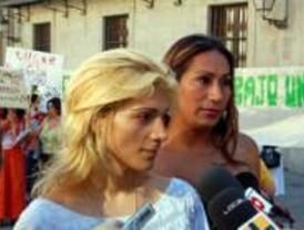 prostitutas chamberi prostitutas en la calle fotos
