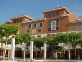 Torrejón de Ardoz tendrá uno de los 4 nuevos hospitales de Aguirre