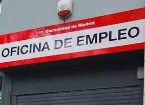 La comunidad destina euros para una nueva oficina de empleo en coslada madridiario - Oficina de empleo la laguna ...
