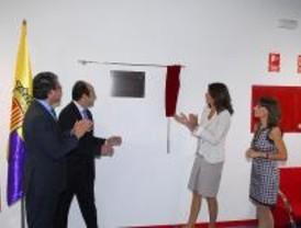 El nuevo Plan PRISMA dejará en Torrejón de Ardoz 9 millones de euros