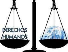 La ciencia de los derechos humanos