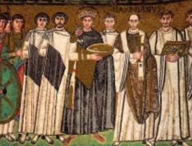 Investigaci�n criminal en la Antigua Roma