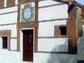 Enfermos mentales de m stoles rehabilitar n la casa museo andr s torrej n madridiario - Casas en mostoles ...