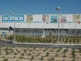 7d6ec23223f Decathlon abre su tienda más grande en Rivas   Madridiario