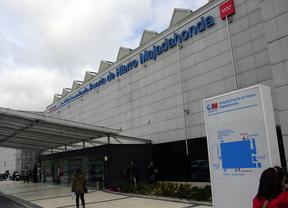La justicia declara nulos los despidos del puerta de - Hospital puerta de hierro majadahonda ...