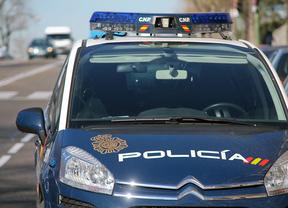 Piden 15 a�os de prisi�n para tres polic�as por el homicidio de un hombre tras una persecuci�n