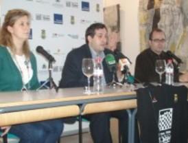 Ajedrez, educaci�n y psicopatolog�a en Navacerrada