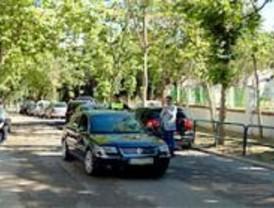barrio prostitutas madrid entrevistas a prostitutas