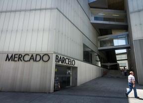 Mercado Barceló Tradición Y Modernidad En El Barrio De