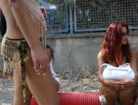 prostitutas en palma del rio prostitutas poligono villaverde