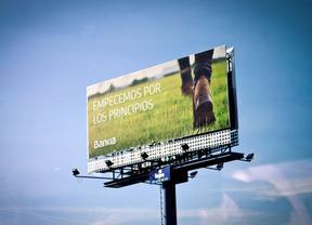Bankia flexibiliza las condiciones para que los j venes puedan realizar sus operaciones sin - Pisos de bankia en madrid ...