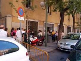 Nueva oficina de tramitaci n de dni y pasaportes en for Oficinas pasaporte madrid