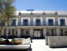 Pozuelo traslada la oficina de atenci n al ciudadano de la for Oficinas atencion al ciudadano madrid