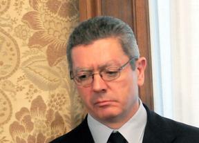 Diego Torres pide al juez Castro que cite como testigo al ministro Gallardón
