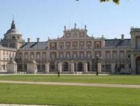 M s del 80 de los turistas que visitaron aranjuez en 2008 fueron espa oles madridiario - Oficina de turismo de aranjuez ...
