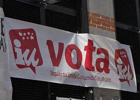 El Partido Comunista de Madrid rompe con IUCM y apuesta por confluir con Ganemos