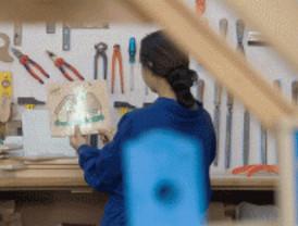 Madrid tiene 13 centros de reeducación de menores