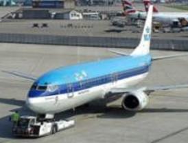 Air france y klm inauguran su nueva sede en madrid for Oficinas de air europa en madrid