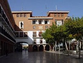 Torrejón exige al Gobierno 600 millones en compensación por la Base Aérea