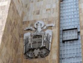 La residencia militar 'Generalísimo Franco' pasa a llamarse 'Vallehermoso'