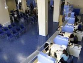 Nueva oficina de l nea madrid en puente de vallecas for Oficinas linea madrid