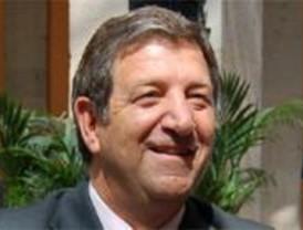 El alcalde de Villanueva de la Cañada comparece ante el juzgado