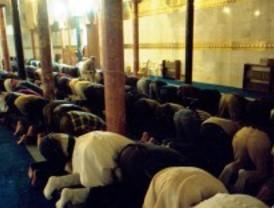 Comienza el mes del ayuno musulmán