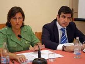 El Ayuntamiento presenta sus primeras 200 obras para esta legislatura