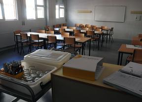precios comedor escolar 2014 Madrid: El precio del comedor escolar ...