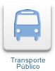 Transporte P�blico