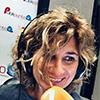 Esther Ruiz Moya