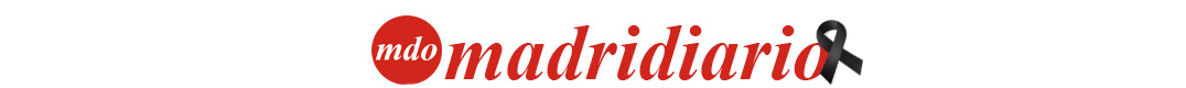 https://www.madridiario.es/
